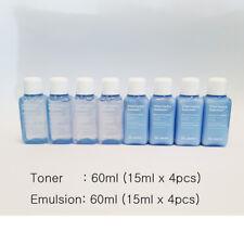 Dr.Jart+ Vital Hydra Solution Biome Emulsion Toner 2019 New Moisturizer K-beauty
