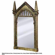 Harry Potter The Mirror Of Erised Noble Prop Replica Gift