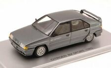 CITROEN BX SPORT 1985 GREY METAL KESS KE43011030 1/43 RESINE 300 PIECES LIMITED
