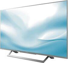Sony KDL-32WD757SAEP Silber Full HD DVB-T2 HD EEK A NEU OVP MEDIMAX