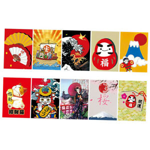 Japanese Style Traditional Bunting Banners Shop Restaurant Hanging Sign