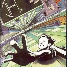 *NEW* CD Album Stiff Little Fingers - Go for It  (Mini LP Style Card Case)
