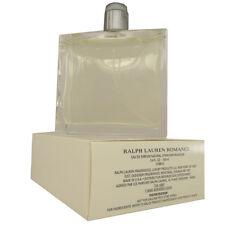 Ralph Lauren Romance Eau de Parfum Spray 3.4 oz
