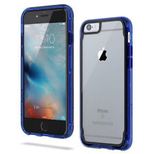 Griffin Survivor Clear Tough Case for iPhone 6 PLUS / 6S plus Genuine Cover NEW