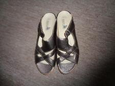 """Damen Schuhe """"Waldläufer"""" in gr.42(8 Herausnehmbar Fußett)NEU mit KartonNP.79,99"""