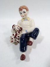 Cerámica de Ceramic Arts Studio