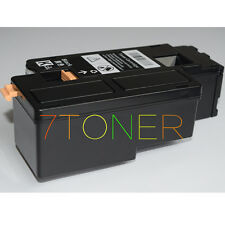 1 x Toner For Xerox Phaser 6010 6000 Xerox Workcentre 6015 6015V 106R01634