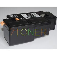 1 x Toner For Xerox Phaser 6010 6000 Xerox Workcentre 6015 6015V 106R01634