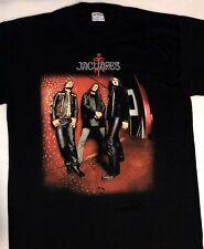 New! JAGUARES Cuando La Sangre Galopa T - Shirt XL Extra Large