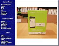 Wemo Mini Smart Plug, WiFi Enabled, Works w/ Alexa  Google Assistant, Sealed