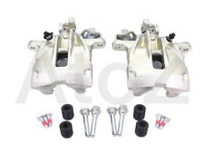 VW T4 Transporter Seat Alhambra Sharan Rear Brake Calipers + Slider Pin Kit