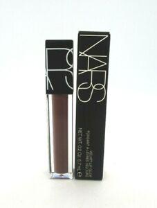 Nars Velvet Lip Glide ~ Mars ~ 0.2 oz / 5.7 ml ~ BNIB