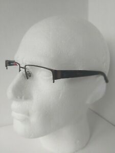 RALPH LAUREN POLO PH 1140 eyeglasses glasses frame - tortoiseshell *New