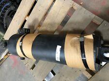 Hydraulic Cylinder For M 95 Bartlettkalmar Lifting 5 Wheel Part Number Hd 1ck