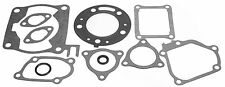 Honda CR 125, 1998-1999, Top End Gasket Set Kit - CR125
