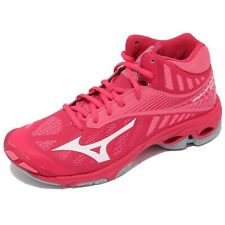 9926AB sneakers donna MIZUNO VOLLEYBALL shoes women