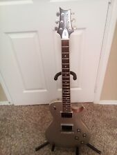 Paul Reed Smith PRS Tremonti SE