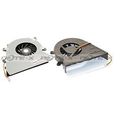 CPU FAN ventilador Lenovo C305 C300 C315 UDQF2JH11CQU
