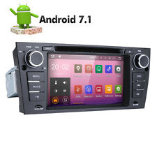 For BMW E90-E93 GA8165A Android 7.1 2GB Radio Car DVD GPS Player Stereo WIFI BT~