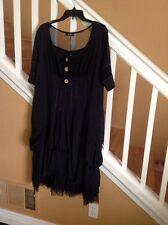 Nexx Dress, size 50