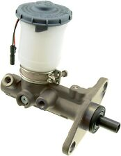 Dorman New Brake Master Cylinder M39780 88-95 Honda Civic CRX 93-97 del Sol Sohc