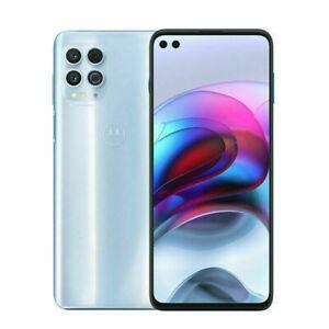 "Motorola Edge S 5G 6.7"" 128GB/ 8GB Snapdragon 870 5000 mAh Gaming Phone ByFedEx"