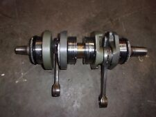 Arctic Cat F1000  crank 1000 1 bs