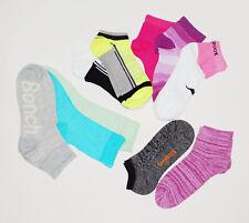 10 x Marken-Damen-Socken Sortiment. Gr. 35-38. NEU!!!