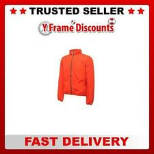 Polyester Softshell Cycling Jackets