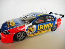 Touring Car Limited Edition Diecast Vehicles