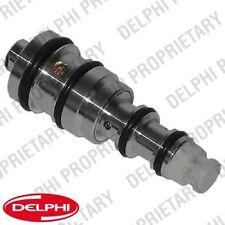 DELPHI Regelventil für Kompressor 0425009/0