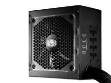 Alimentatori Cooler Master per prodotti informatici ATX 650W