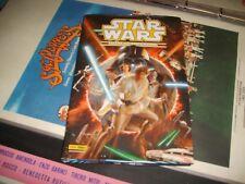 Star Wars Toutes le Couvertures - Panini Comics