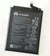 Original Huawei P20 PRO Akku HB436486ECW Accu Batterie Battery 4000mAh - 2018