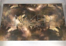 URBAN DECAY UD Naked Vault Volume 2 II Eye Shadow - Authentic - BNIB!