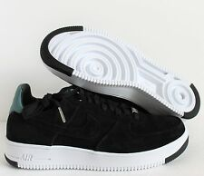 buy popular 601bb a7f20 NIKE AIR FORCE 1 ULTRAFORCE FC QS