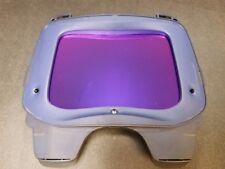 (1) - 3M Speedglas 9100XX Auto-Darkening Welding Lens Used