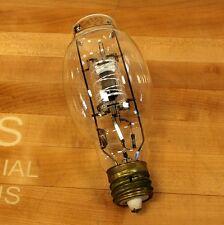 Sylvania Metalarc M57 175 Watt Metal Halide Multi Vapor HID Light. - USED