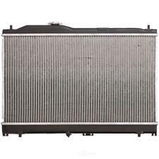 Radiator Spectra CU2030 fits 95-98 Acura TL