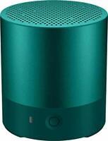 Original Huawei Bluetooth Lautsprecher Box Stereo Wasserdicht Speaker