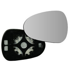 MIROIR GLACE RETROVISEUR SEAT IBIZA 6J 03/2008-2014 CONDUCTEUR GAUCHE