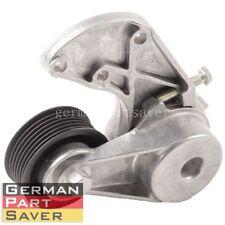 New Belt Tensioner w Roller fit Q7 V6 Porsche Cayenne V6 VW Touareg 022145299E
