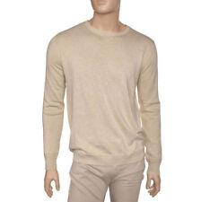 Herren-Pullover mit L-Größen Schlanke