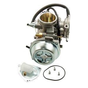 Carburetor for Polaris SPORTSMAN 500 4X4 2001-2005 2010-2012 Carb Carburateur