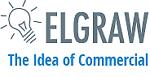 Elgraw
