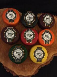 Snowdonia cheese 8x200g  Best  Dates Guaranteed
