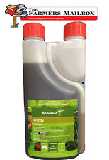 Apparent Woody Herbicide 1 Litre Triclopyr / Picloram (Equiv to Grazon) 1082