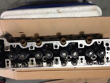 Mercedes Benz 380 SE SEC SEL - Cylinder Head - V8 Engine 116.961  Left Driver