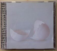 Wilco - A Ghost Is Born by Wilco (CD, 2004, Nonesuch)