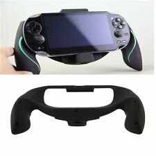 Joypad Bracket Holder Hand Handle Grip for PS Vita playstation New OG